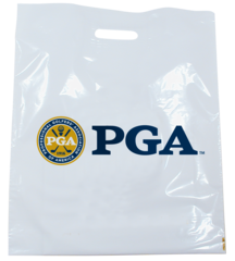 16x18 pga folds of honor side 2 2014 pga 120012 0100