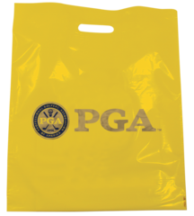 16x18 pga brights pga 201207 0200 yellow