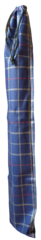 Tartan Series Bag A Lopes