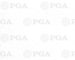 TISSUE PAPER PGA White on White