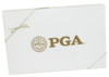 Shirt / Sweater Boxes (PGA imprint)