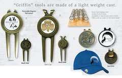 """Griffin"" Tools"